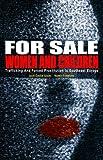 For Sale, Igor Davor Gaon and Nancy Forbord, 1412062160