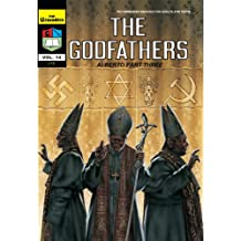 The Godfathers (The Crusaders Book 14)
