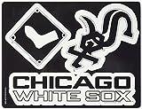 MLB Chicago White Sox 2009 6 Magnet Sheet