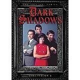 Dark Shadows Collection 9
