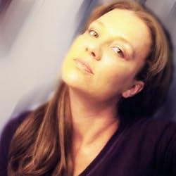 Dana Michelle Burnett