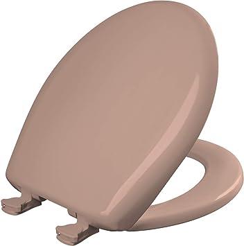 Original seat slow closing toilet Grace Ceramic Globe-gr022bi