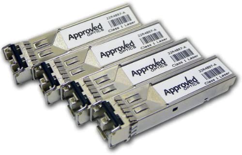Approved Optics IBM Compliant 22R4897-A