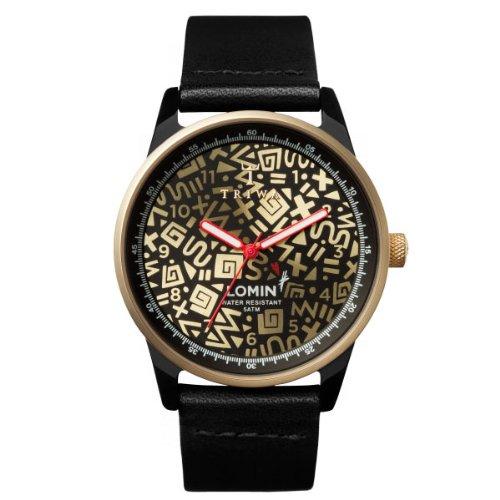 triwa-watch-lomin-hattie-stewart-gold