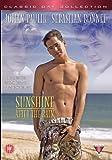 Sunshine After The Rain [Edizione: Regno Unito] [Import anglais]