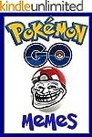 Memes: The Latest Funniest Pokemon Go...
