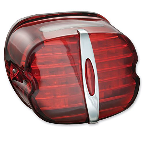 Kuryakyn Deluxe Led Conversion Tail Light in US - 3