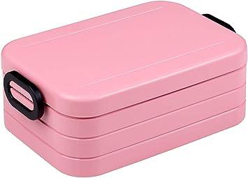 MEPAL 107632116800 Bento Midi Lunchbox