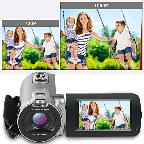 Buy cam for youtube