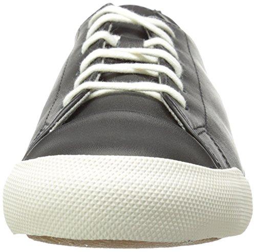 Sneaker 61 Fashion Mojave Low Issue SeaVees Army Women 08 Black 4Z6q17