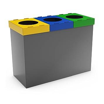 Poubelledirect L Mondo Poubelle Tri Slectif  Recyclage