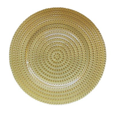 chargeit-by-jay-tripoli-glass-charger-plate-gold