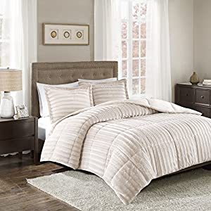 51jtAoQAgHL._SS300_ Coastal Comforters & Beach Comforters