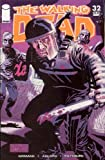 "Walking Dead #32 ""1st Print"""