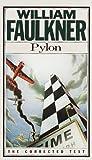 Pylon, William Faulkner, 0394747410