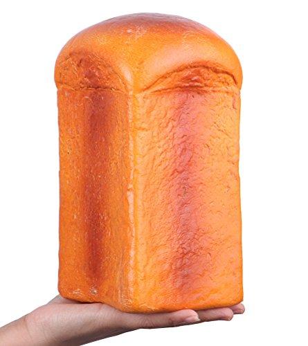 Squishy Bread Jumbo : Anboor 8.3