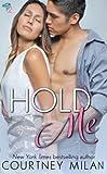 Hold Me (Cyclone) (Volume 2)