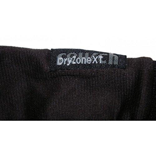 Reusch-dryzone xT paire de gants de boxe professionnels avec