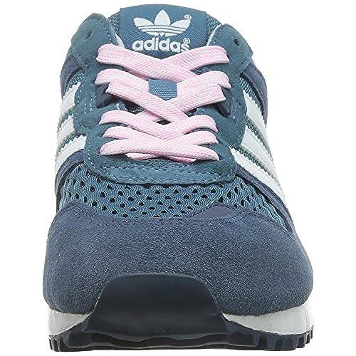 Femme 00 Zx 30 Baskets Adidas Basses off Z0CIqw5px