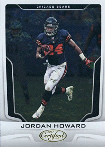 chicago bears cards - 5