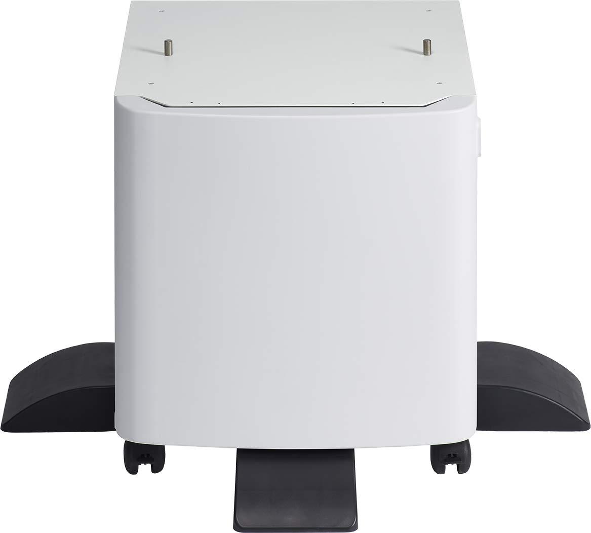 Epson C12C932671 Mueble y Soporte para impresoras - Gabinete para ...