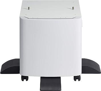Epson C12C932671 Mueble y Soporte para impresoras - Gabinete ...
