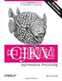 CJKV Information Processing: Chinese, Japanese, Korean & Vietnamese Computing 2nd edition by Lunde, Ken (2009) Paperback