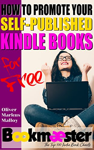 free kindle books top 100 - 4