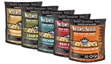 Mixed 5-Pack 12 oz Northwest Naturals Raw Rewards