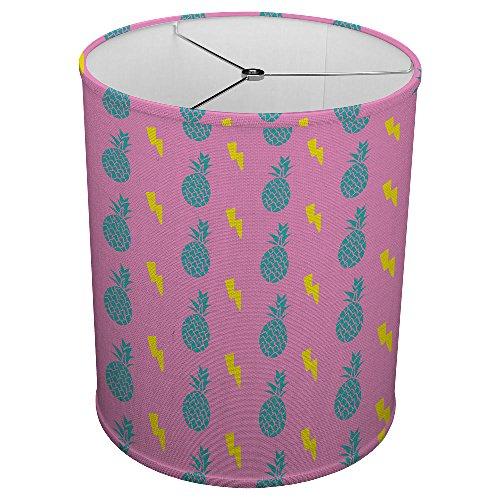 Pineapple Pendant Light Shade - 5