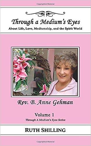 Amazon com: Rev  B  Anne Gehman: About Life, Love