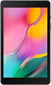Samsung Galaxy Tab A 8.0 (2019) 32GB, Black