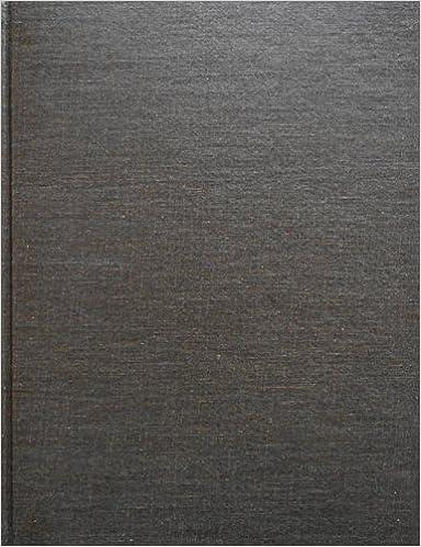 Jack Tworkov: Paintings 1928-1982