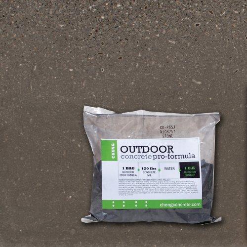 cheng-outdoor-concrete-pro-formula-stone