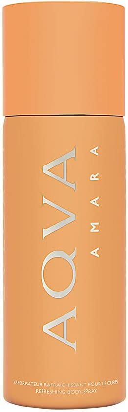 Bvlgari, Crema corporal - 150 ml.: Amazon.es: Belleza