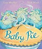 Baby Pie, Tom MacRae, 1842708686