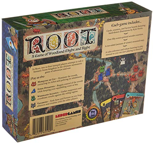 Buy board games for 13 year olds