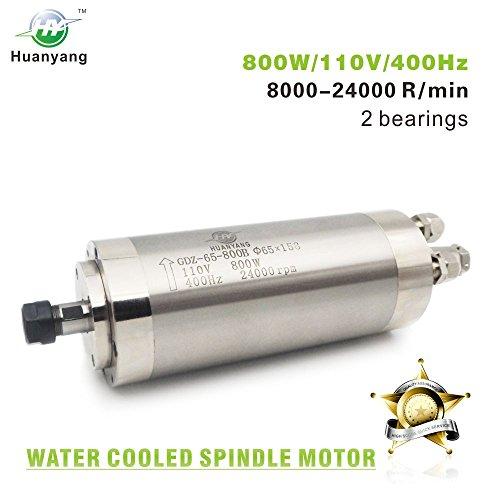 2 3 hp drill press - 8