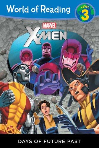 xmen days of future past marvel - 5