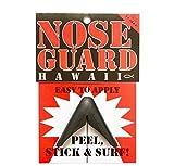 Surf Co Nose Guard Shortboard Tip