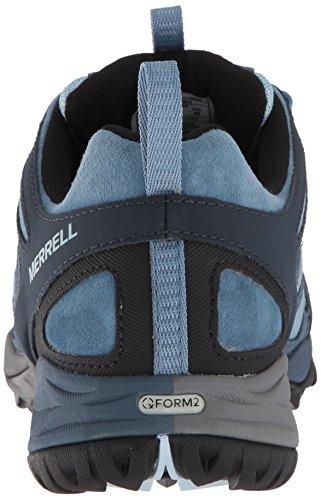 Heaven Merrell Merrell Merrell Merrell Blue IwRrX1Iqx7