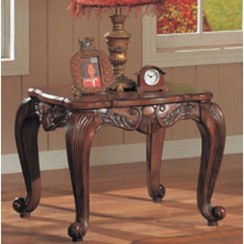 Coaster Home Furnishings 700467 Traditional