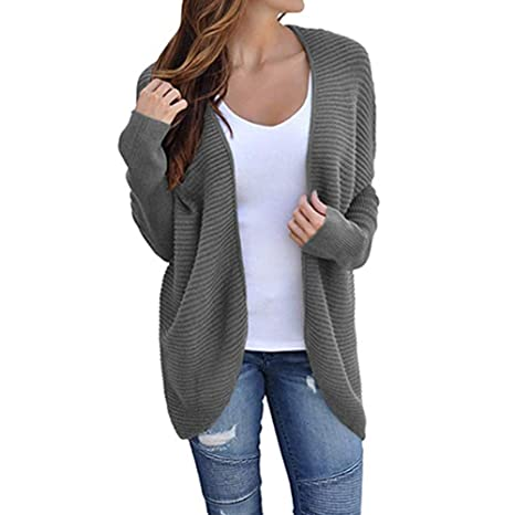 Image Unavailable. Image not available for. Color  Women Sweater Clearance  ... c3ec61f9b