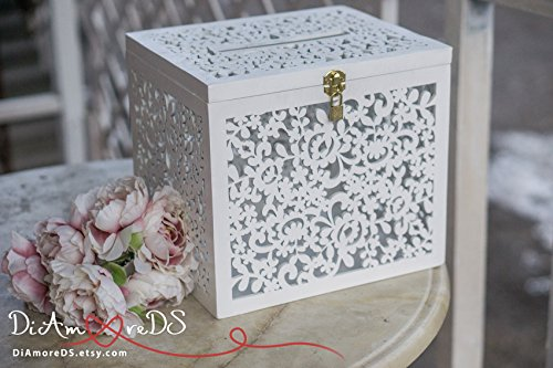 Halloweenious Card Box Ideas Compare Buy Online