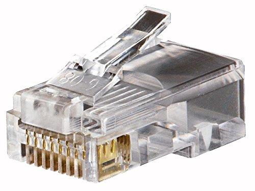 Klein Tools VDV826 603 Modular Data