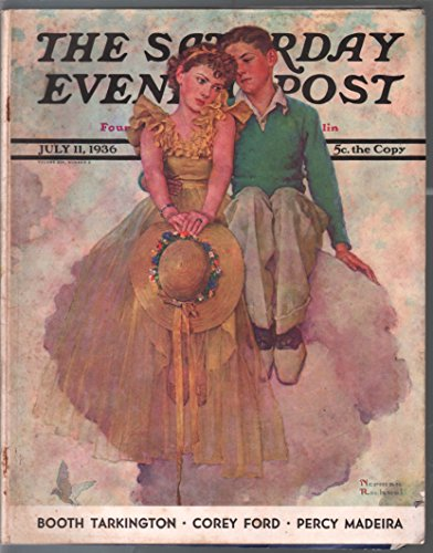 1936 Cover - 7