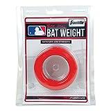 Franklin Sports MLB Batting Weight, 16-Ounc
