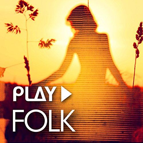 Play - Folk