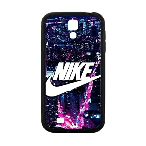 The famous sports brand Nike fashion cell Cool for samsung galaxy s4