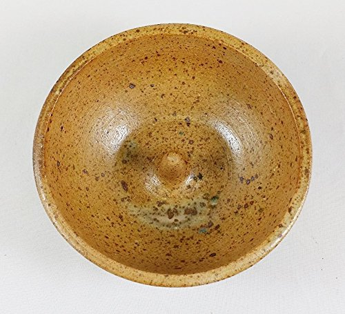 Aunt Chris Pottery Individual Convienant product image